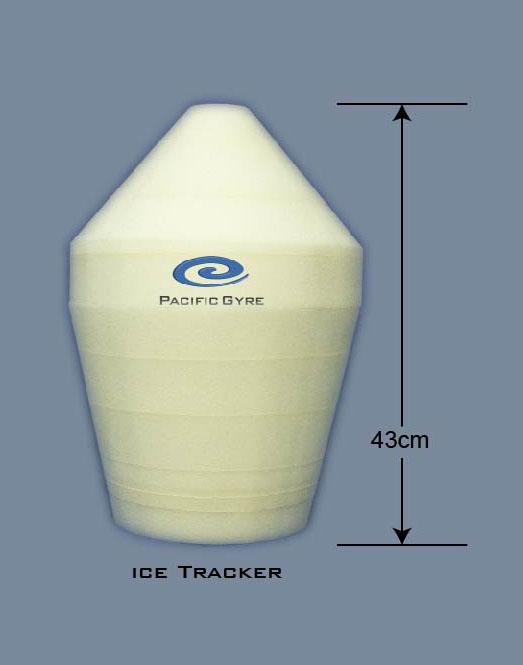ice tracker