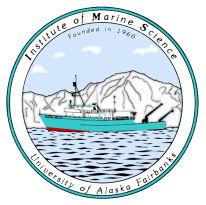 UAF Institute of Marine Science
